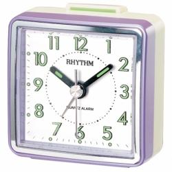Réveil Rhythm
